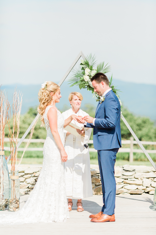overlookbarnwedding-46.jpg