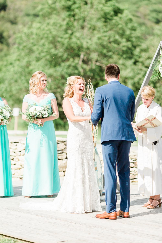 overlookbarnwedding-45.jpg