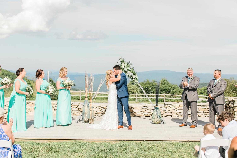 overlookbarnwedding-48.jpg