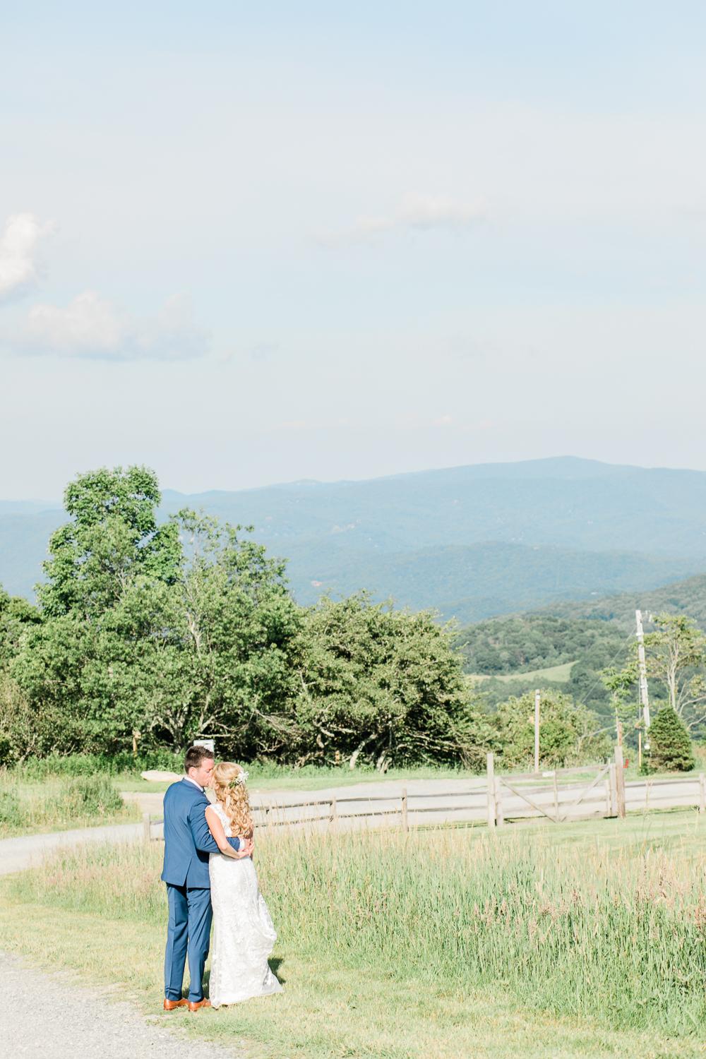 overlookbarnwedding-85.jpg