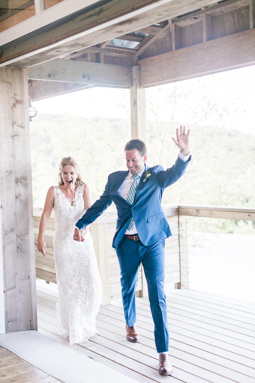 overlookbarnwedding-100.jpg