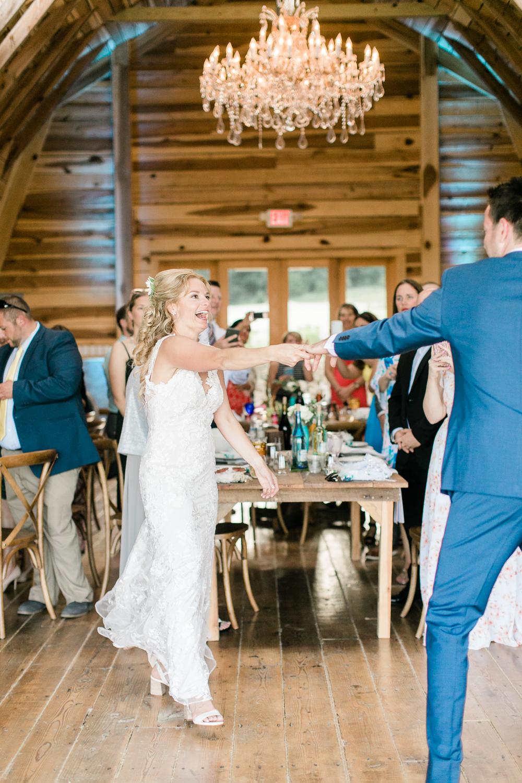 overlookbarnwedding-103.jpg