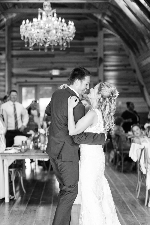 overlookbarnwedding-104.jpg