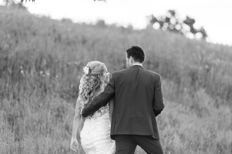 overlookbarnwedding-134.jpg