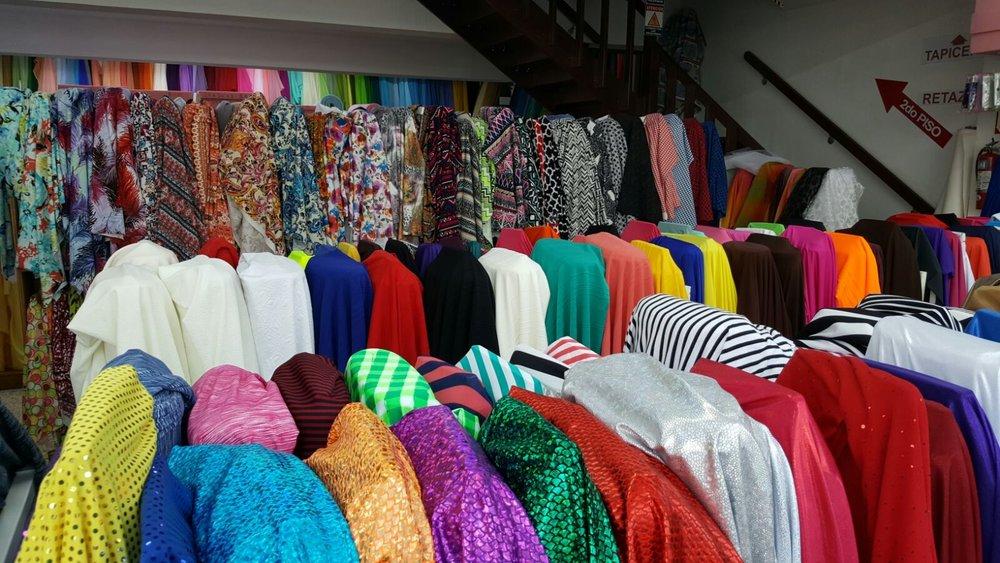como coser vestido de bano sirena patterns