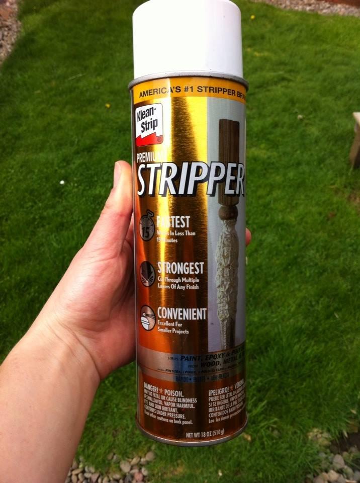 Paint-Stripper.jpg