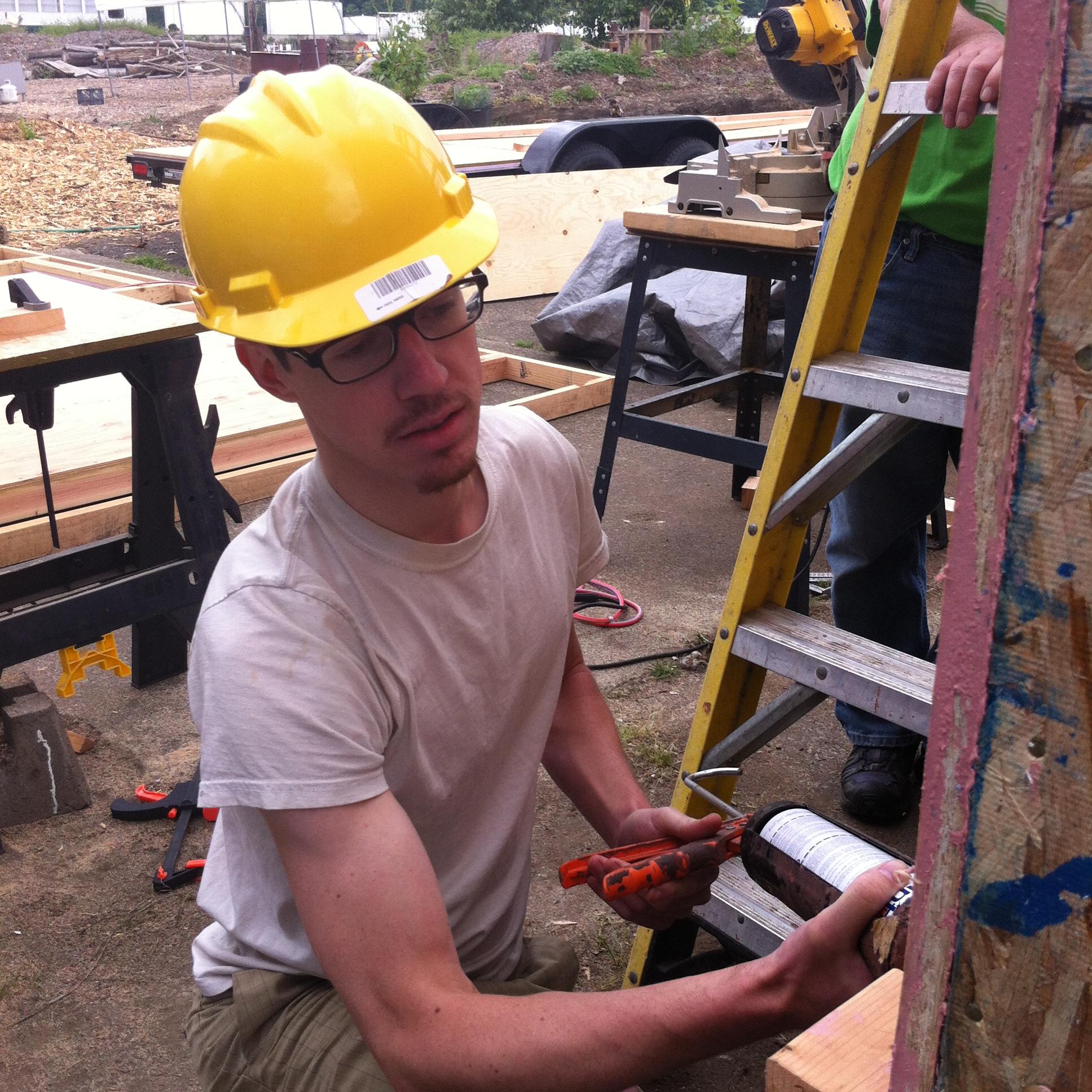 Chris-Applying-Joint-Seam-2.jpg