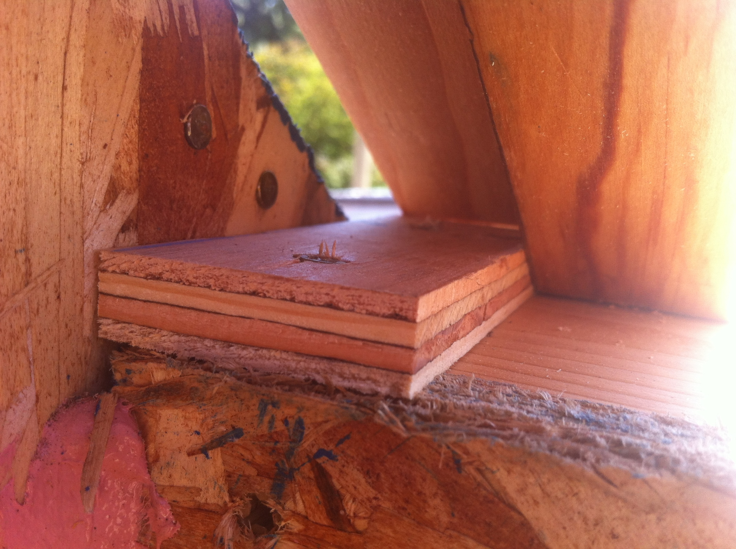 Little-Shims-for-End-Rafters.jpg