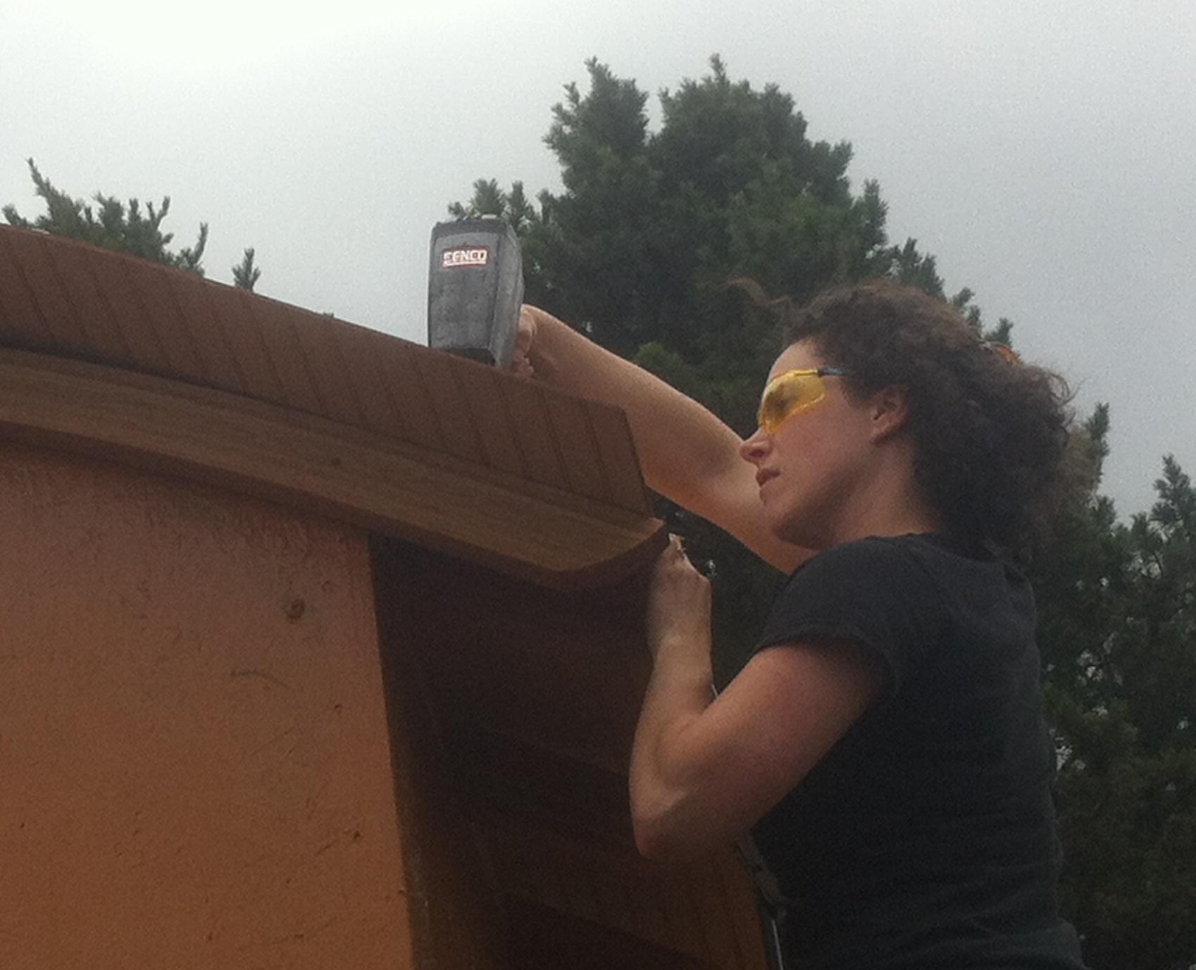 Natalie-Roofing.jpg