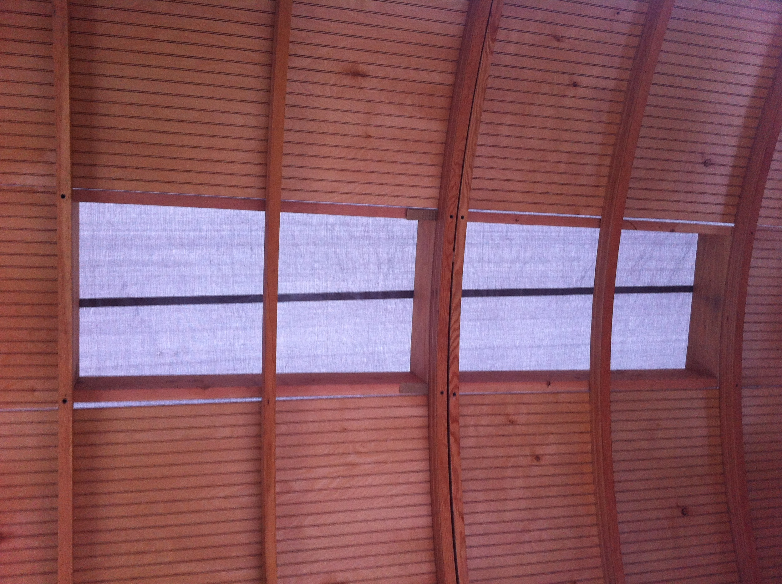 Ceiling-Panels-Skylight-Box-2.jpg