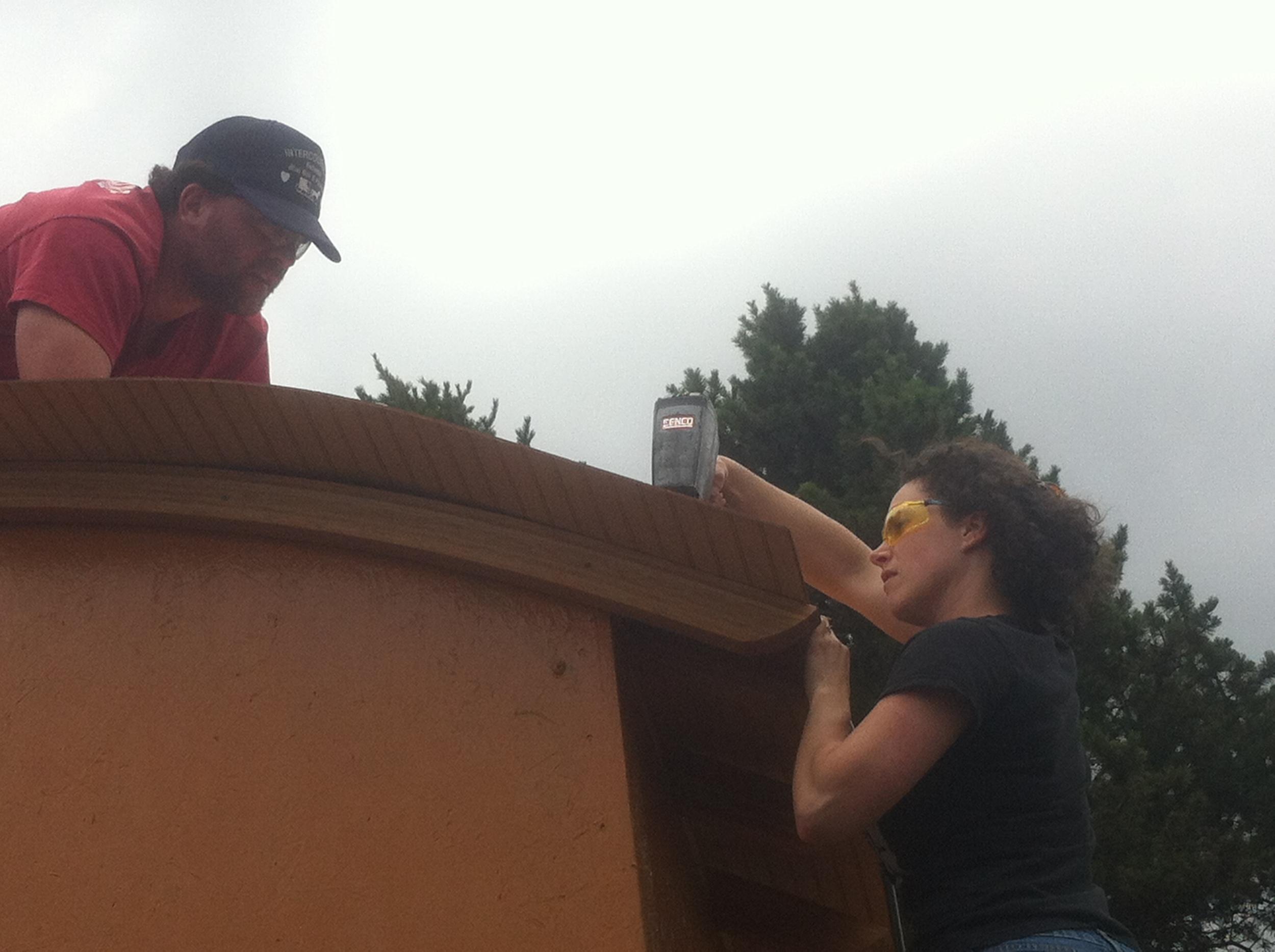 Kenny-Natalie-Roofing.jpg