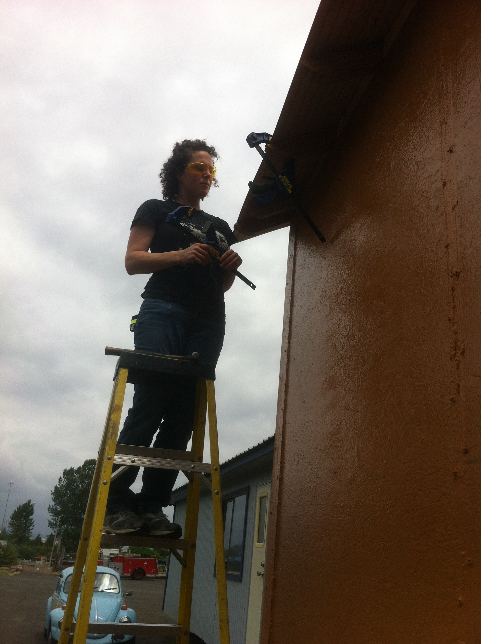 Natalie-Clamping-Roof-Panels.jpg