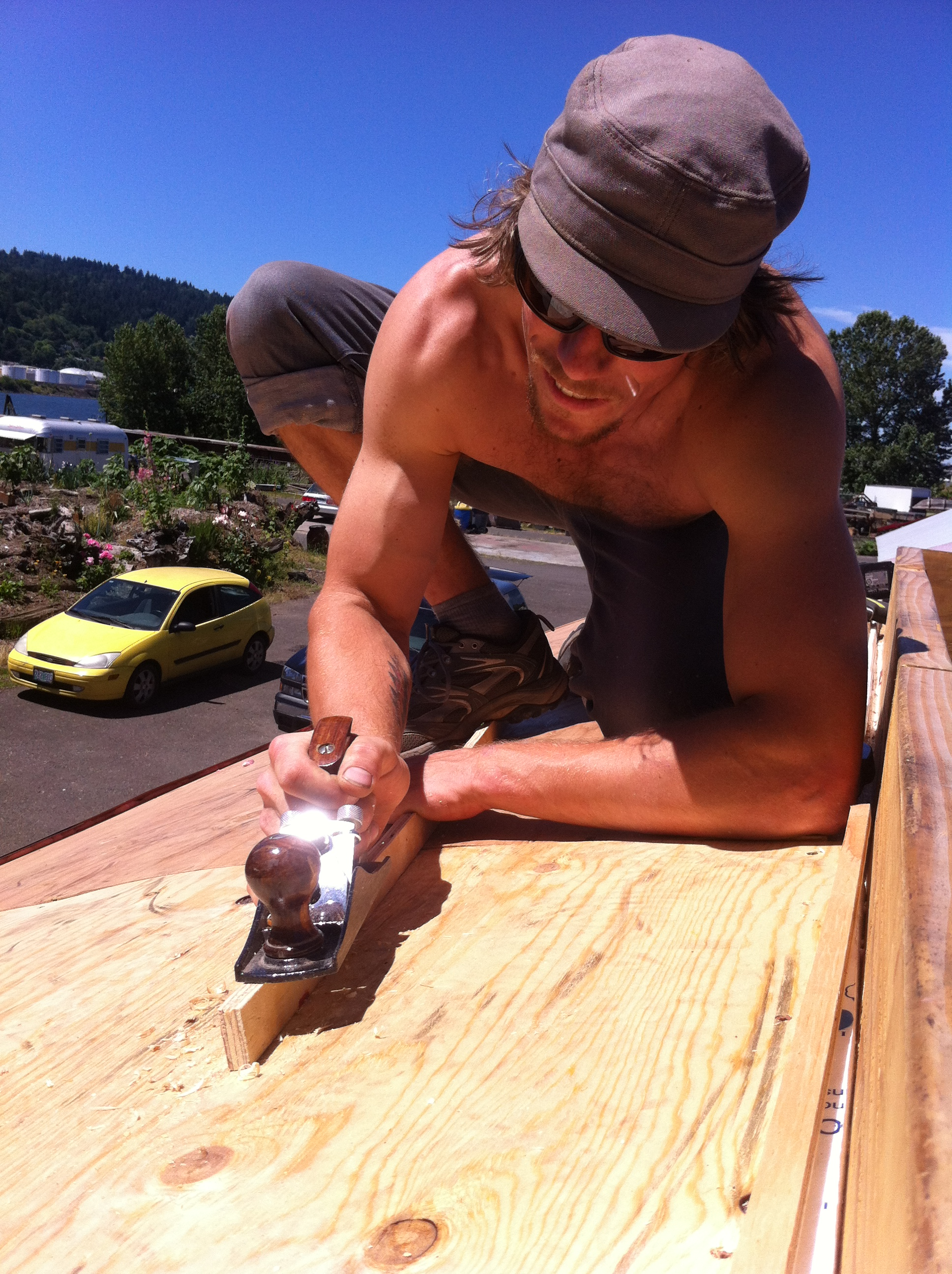 Jesse-Planing-Plywood-Patches.jpg