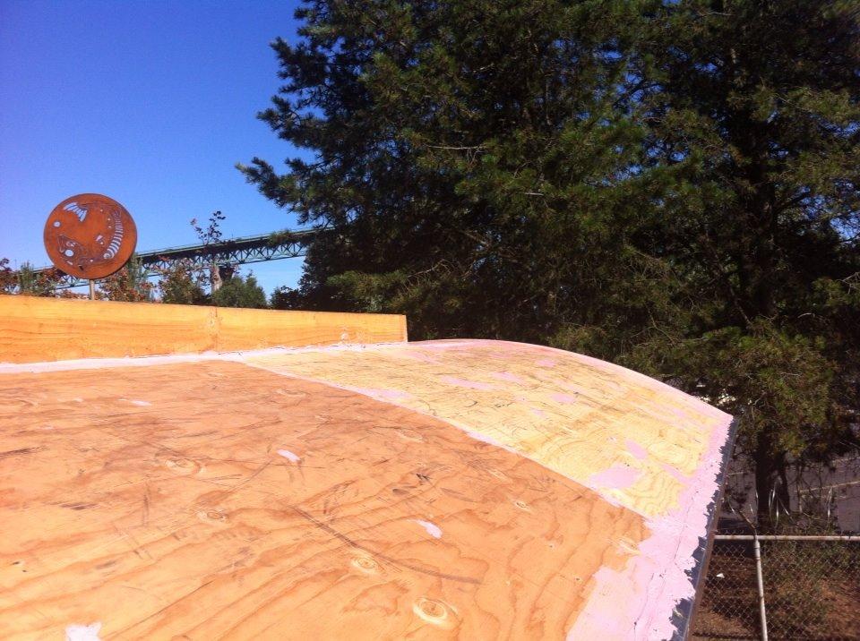 Roof-Curve-Skylight-Box.jpg