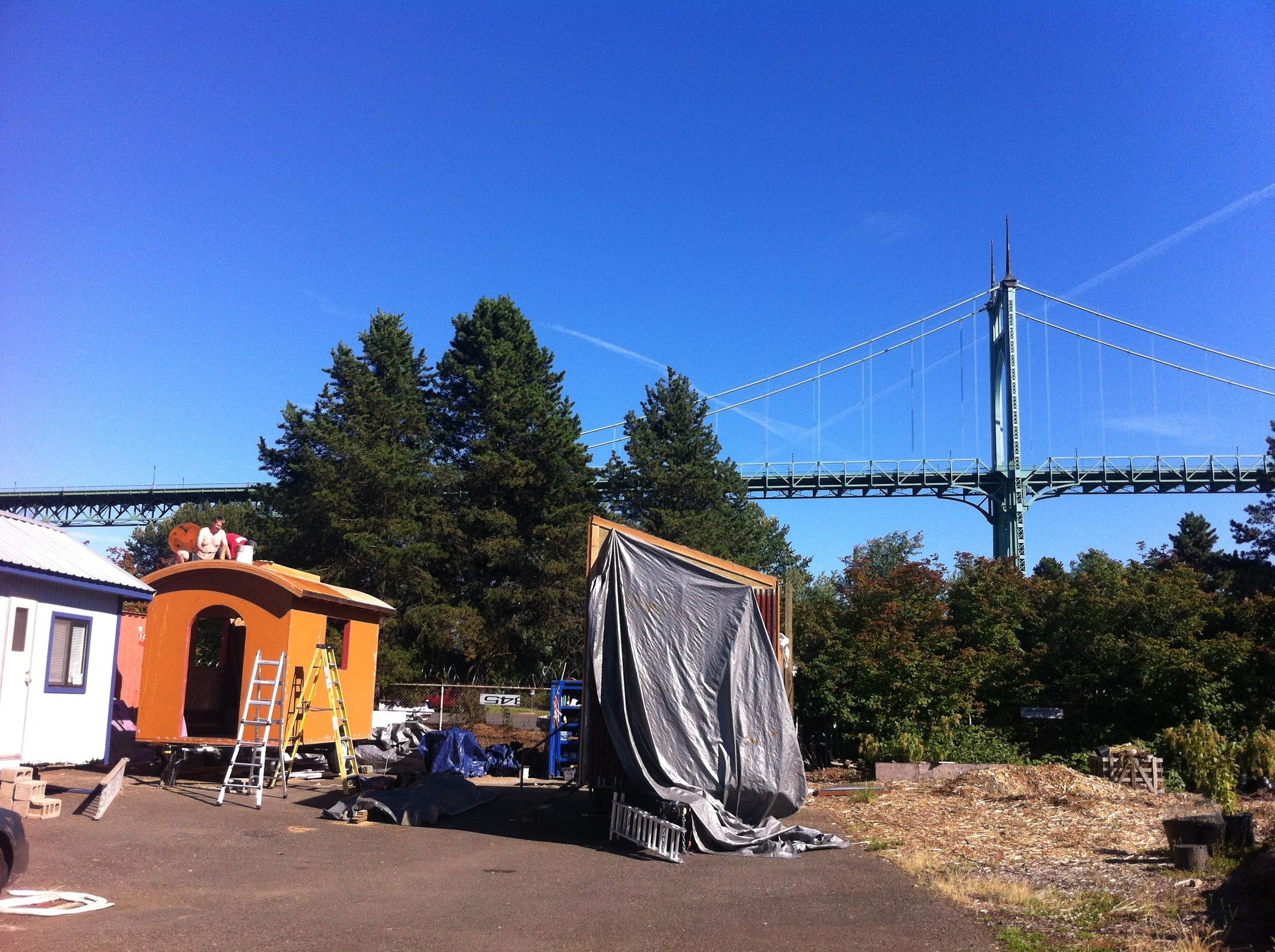 Tinies-St-Johns-Bridge.jpg