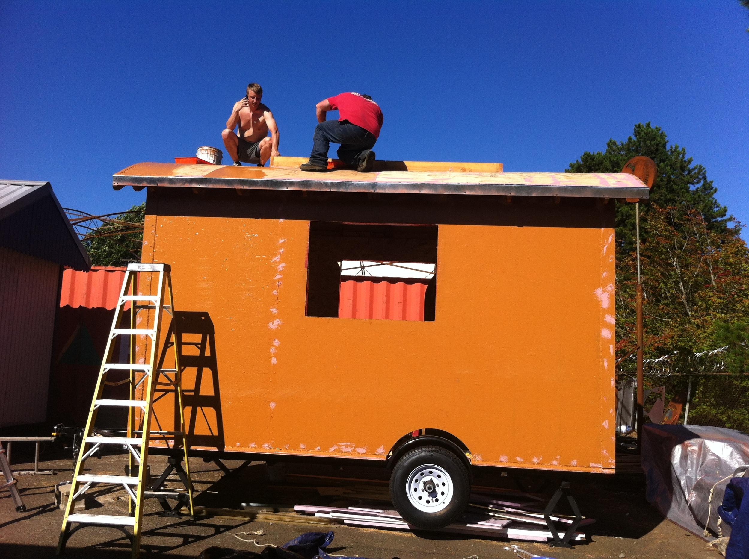 Tony-Kenny-Applying-Cat-5-to-Roof.jpg