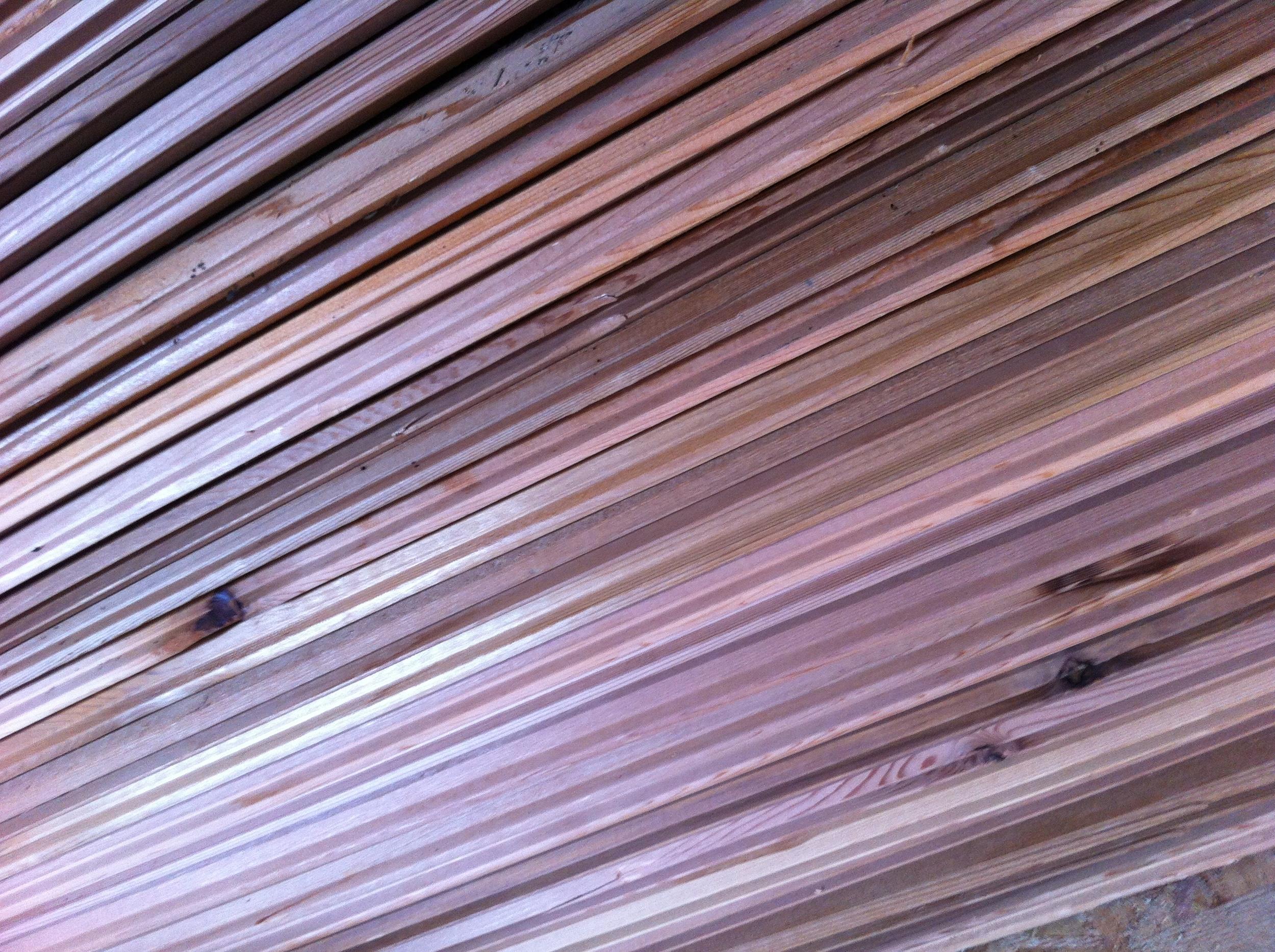 Cedar-Siding-Variation.jpg