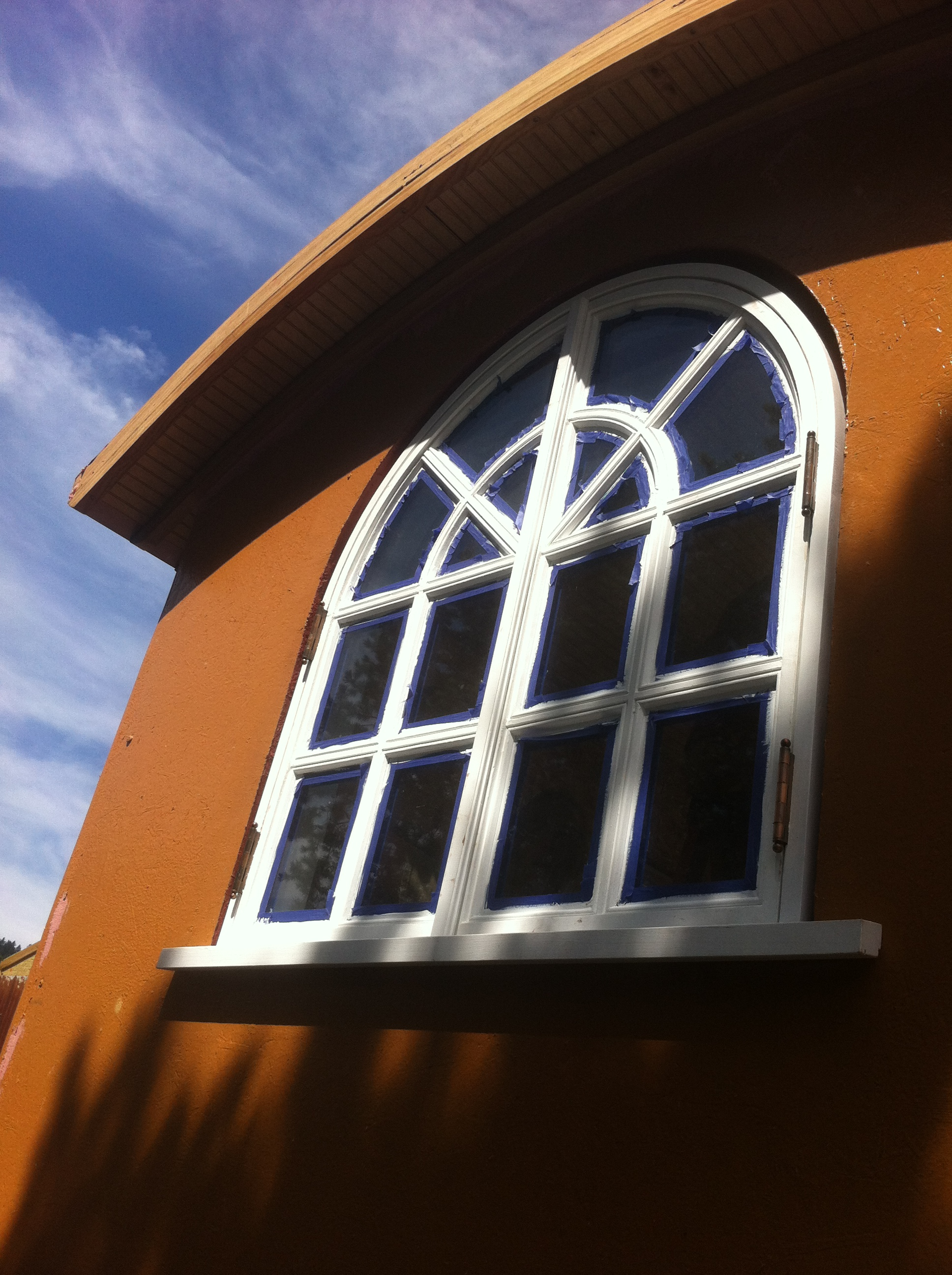 Arched-Window-Installed.jpg