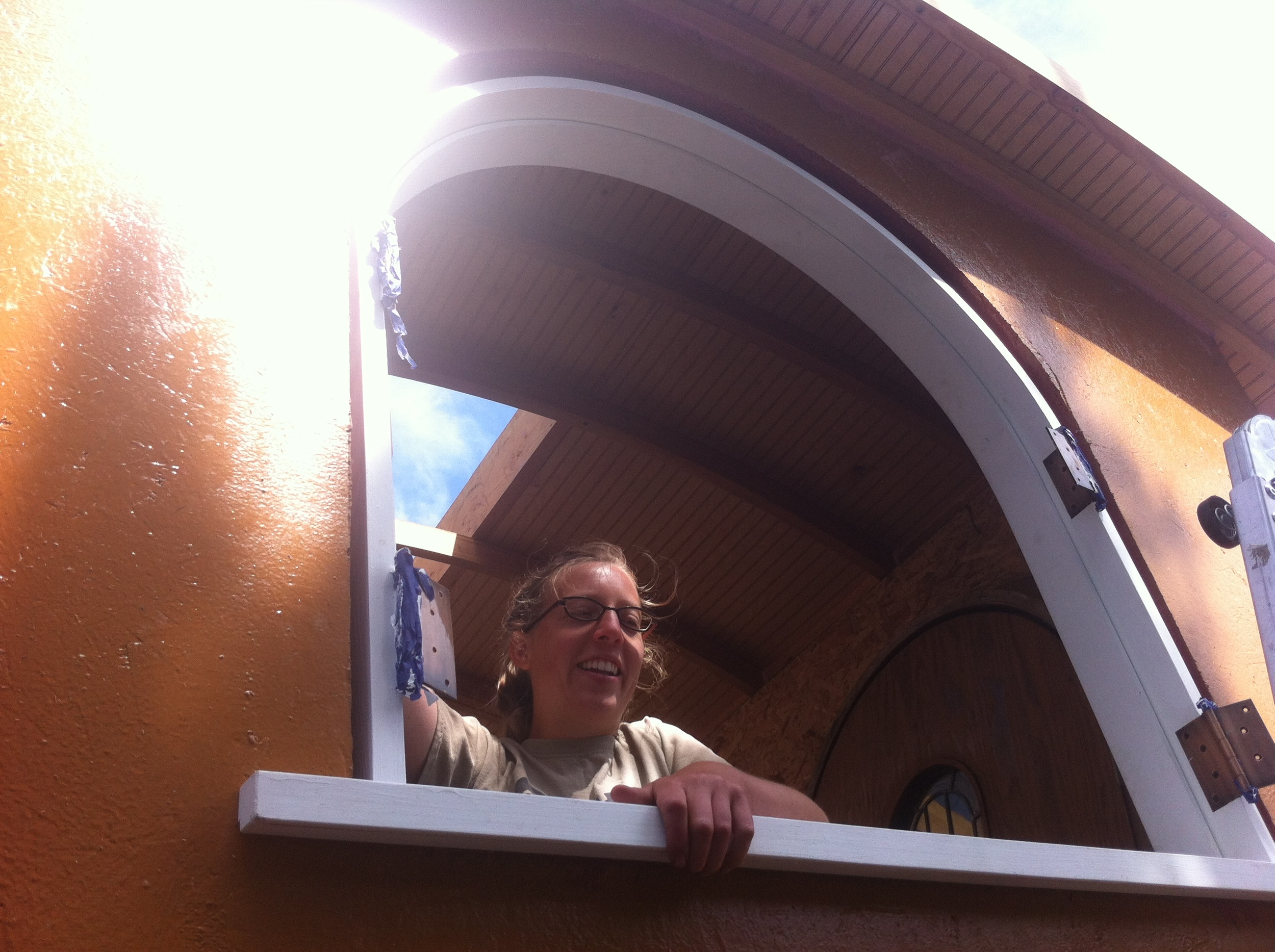Laura-Arched-Window.jpg
