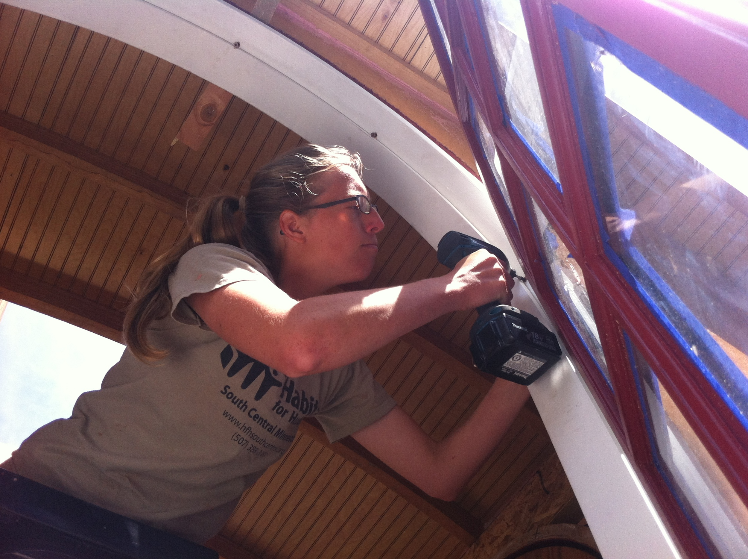 Laura-Truing-Window.jpg