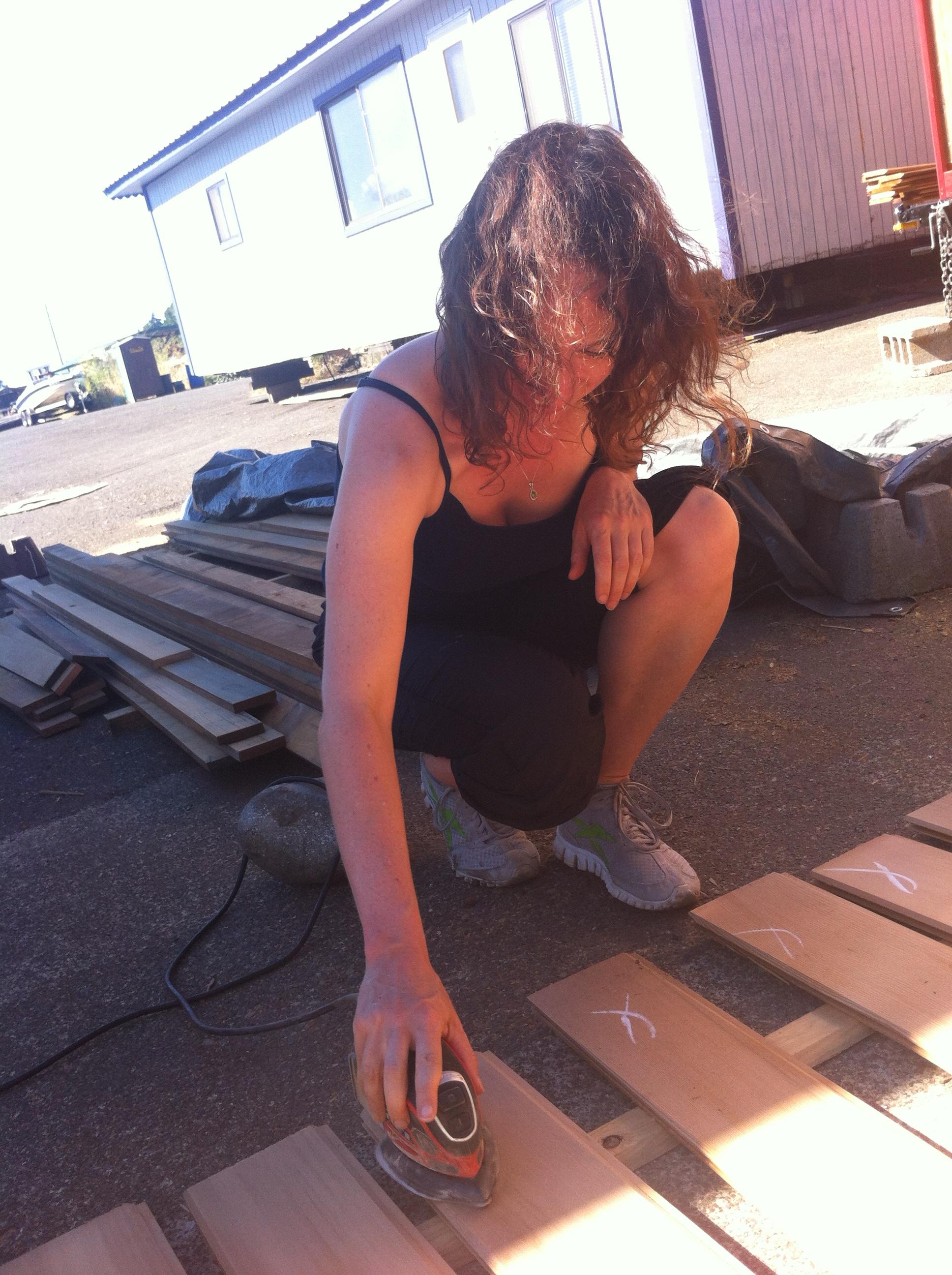 Julie-Sanding-Siding.jpg