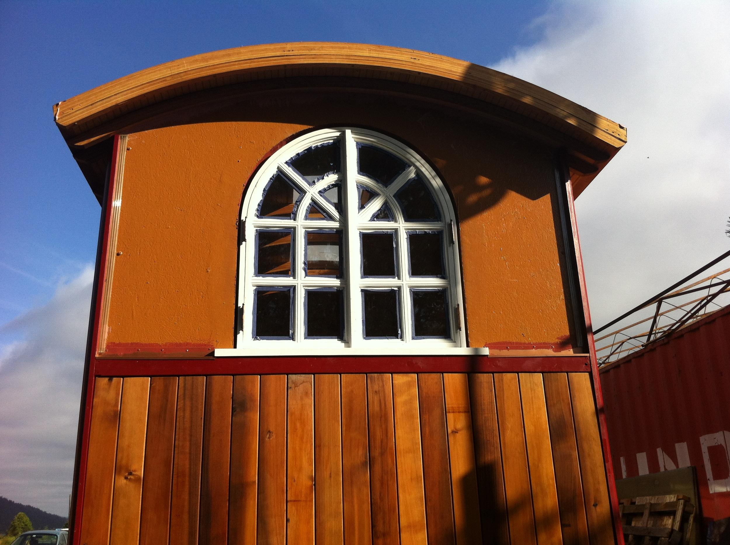 Siding-Arched-Window.jpg