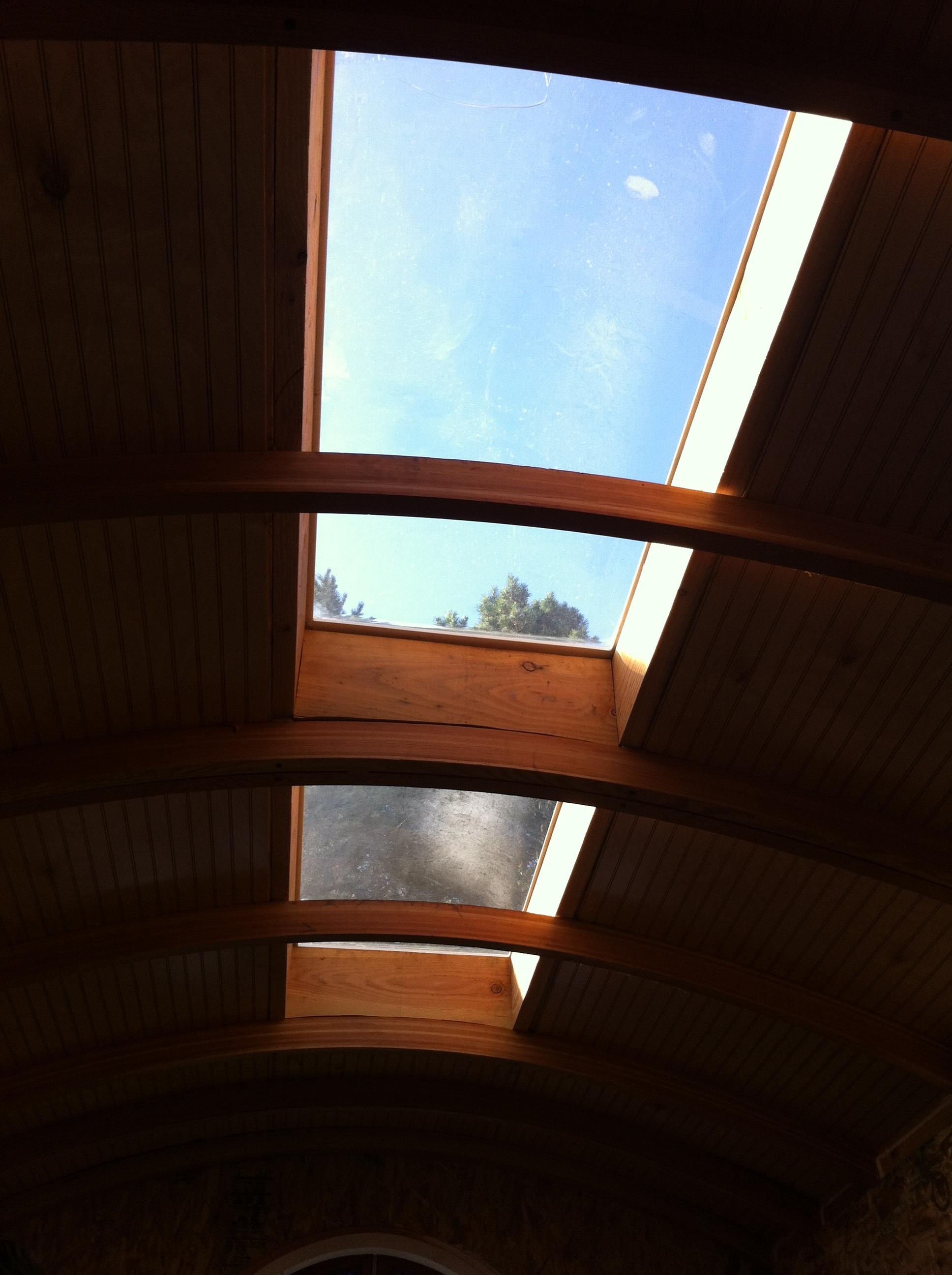 Skylights-from-Inside.jpg