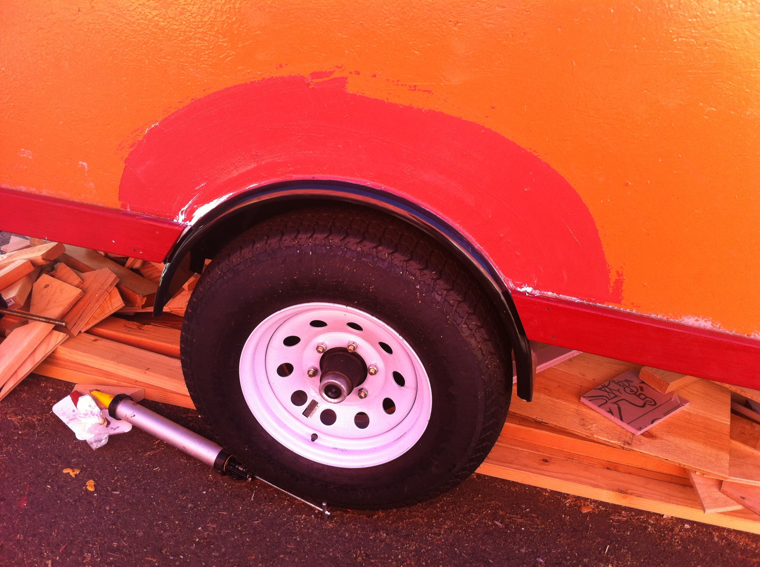 Wheel-Well-Flashed.jpg