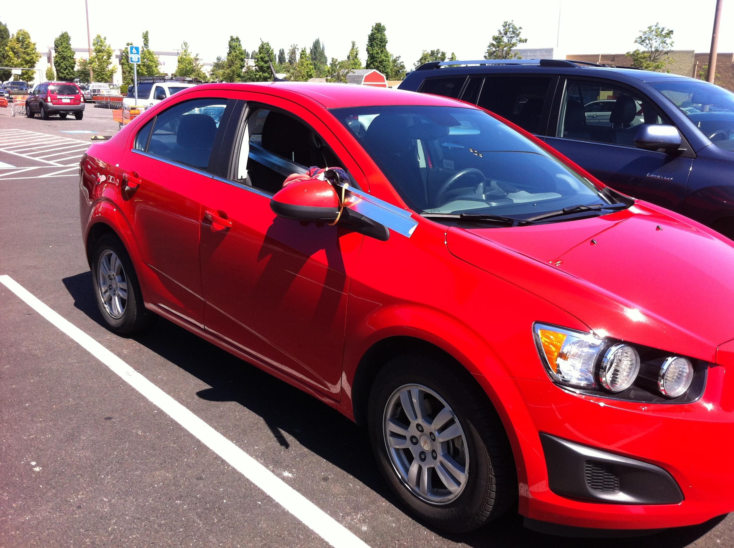 Z-Flashing-in-Rental-Car.jpg