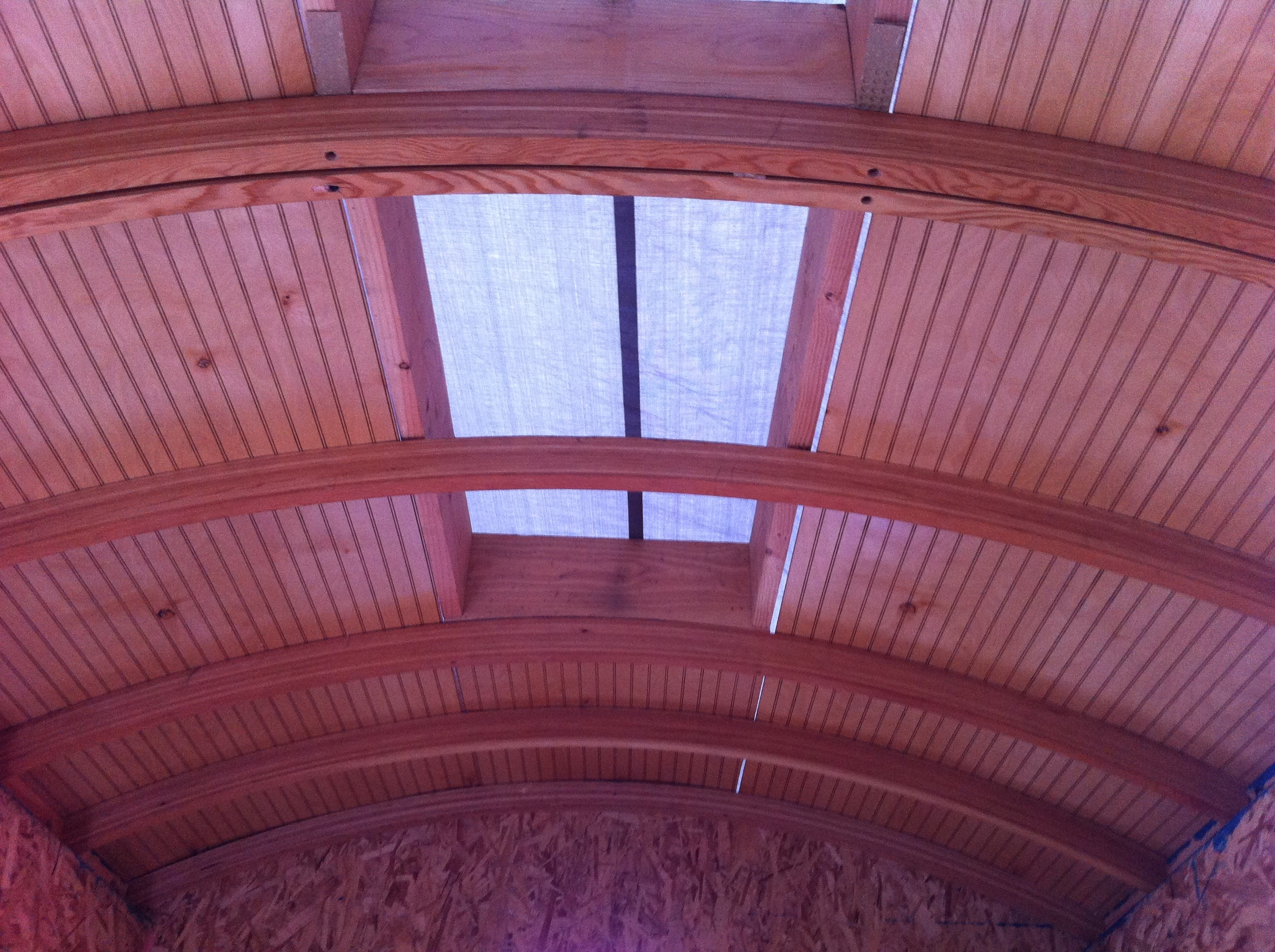 Ceiling-Panels-Skylight-Box.jpg