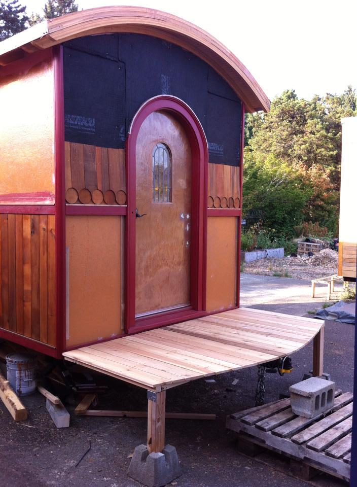 Front-Porch1.jpg