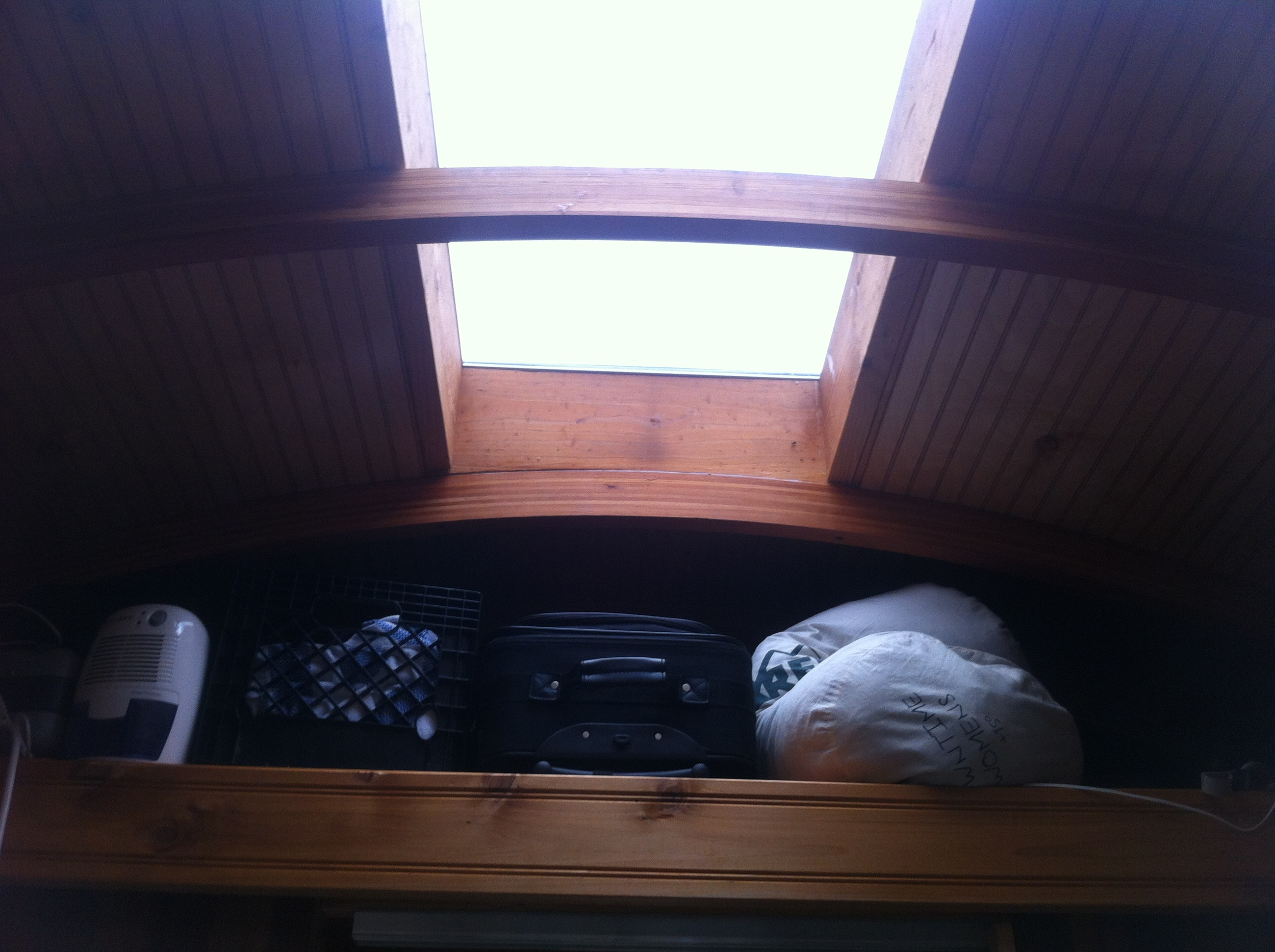 Lucky-Penny-Storage-Loft-Skylight.jpg