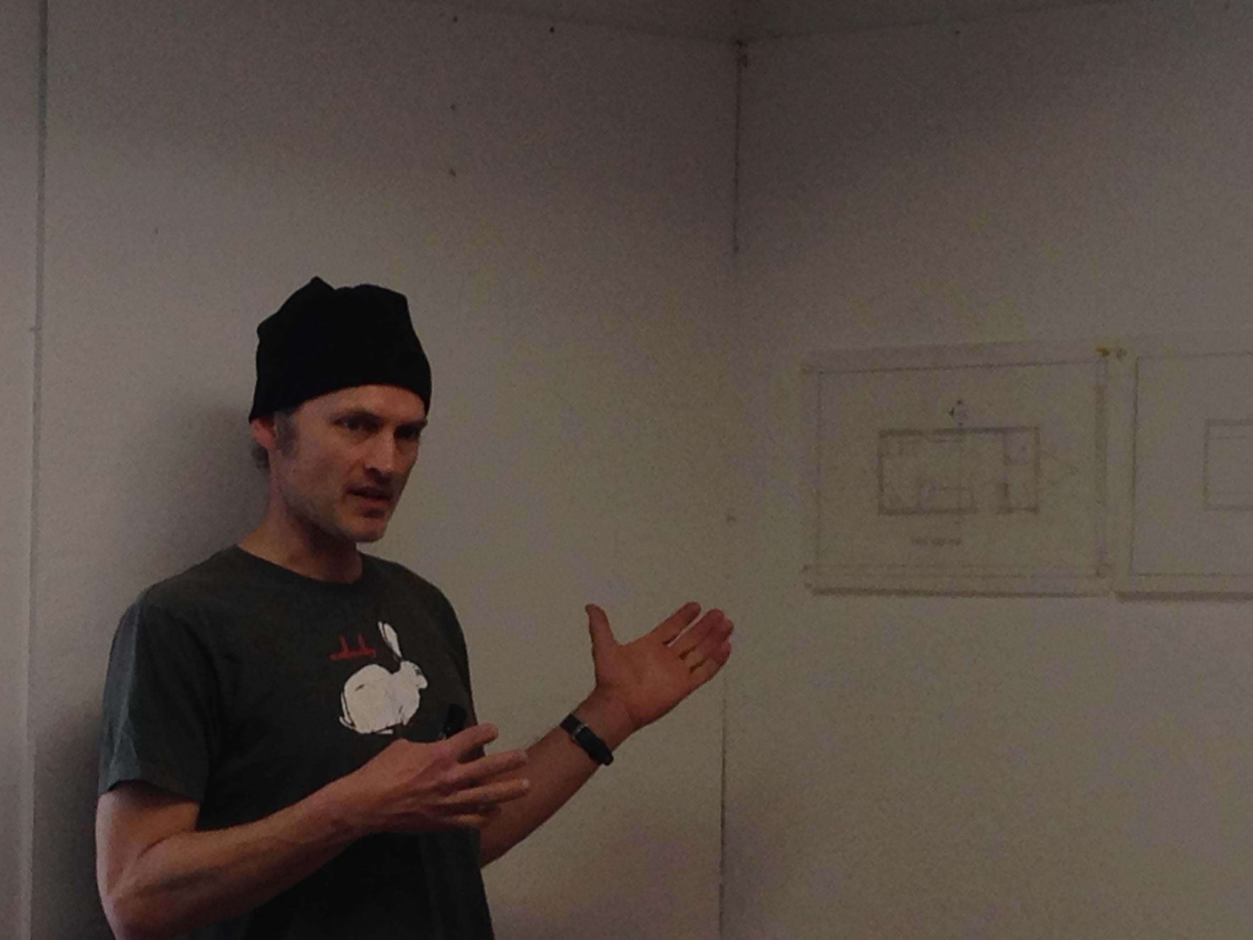Erics-Presentation.jpg