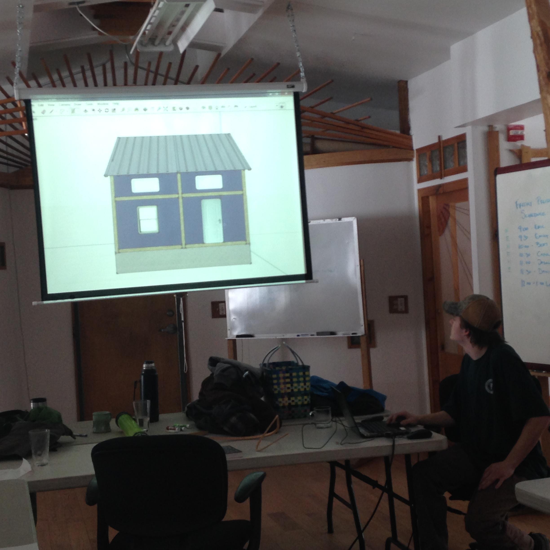 Jasons-Presentation.jpg