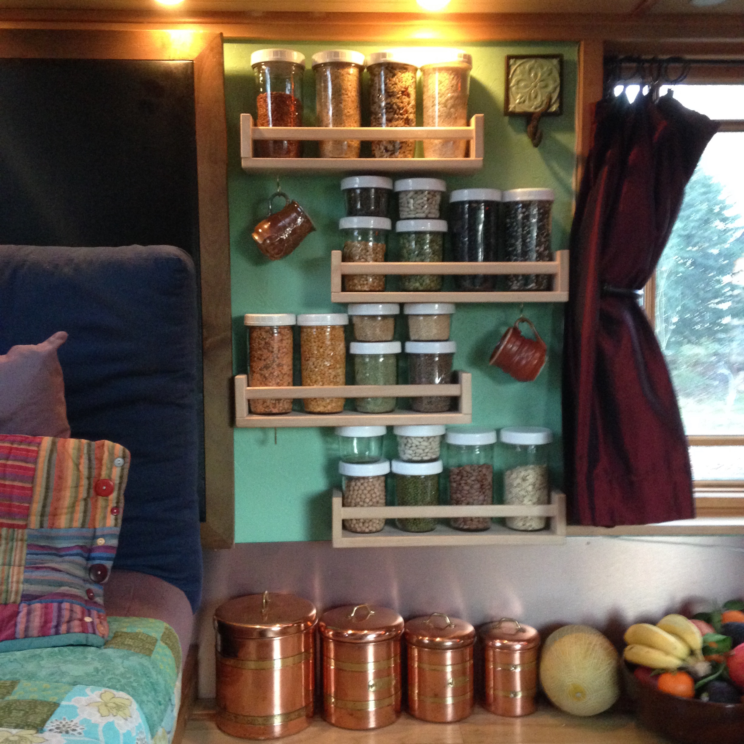 Lucky-Penny-Pantry-Canisters.jpg