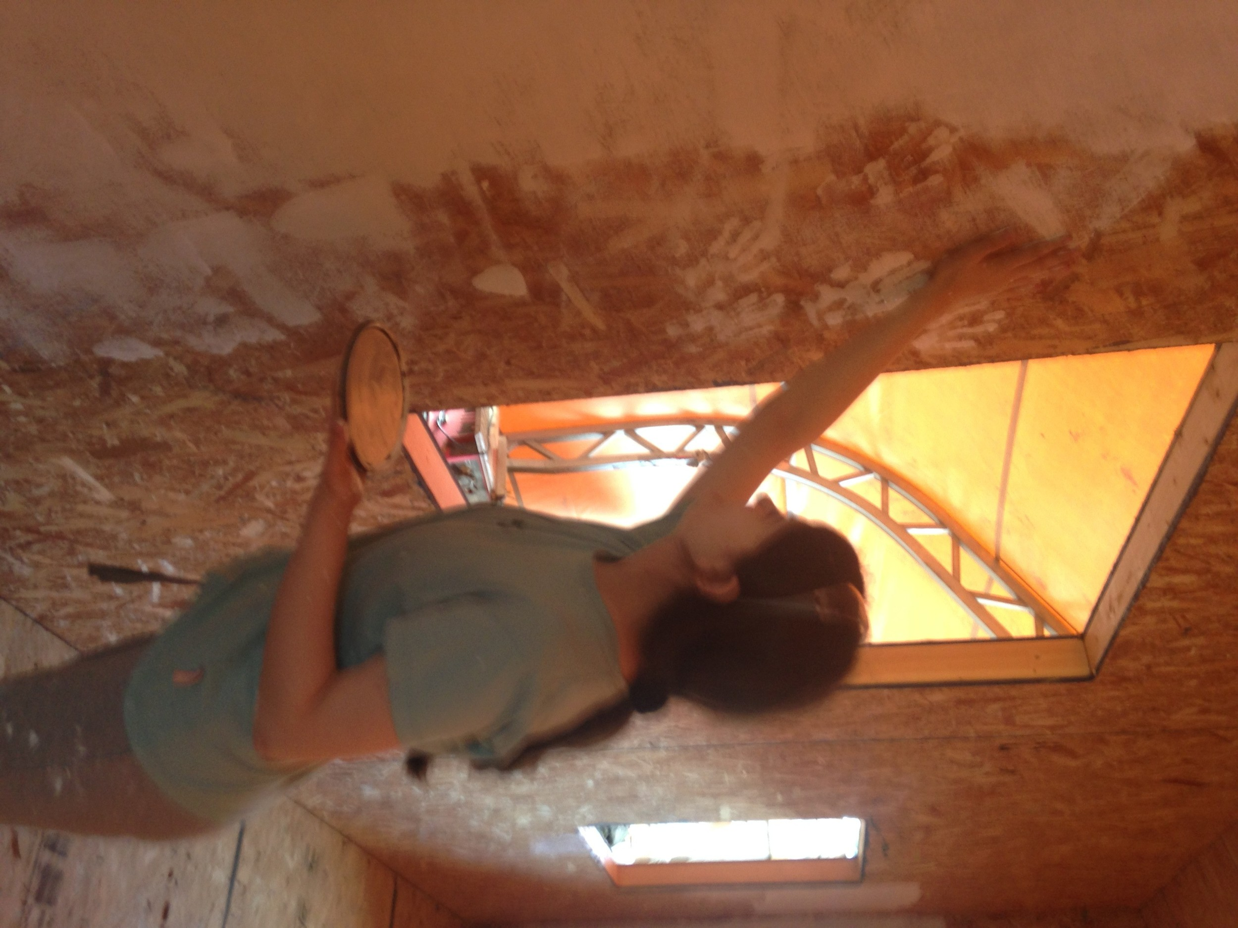 Priming-with-Bare-Hands-e1464357023743.jpg