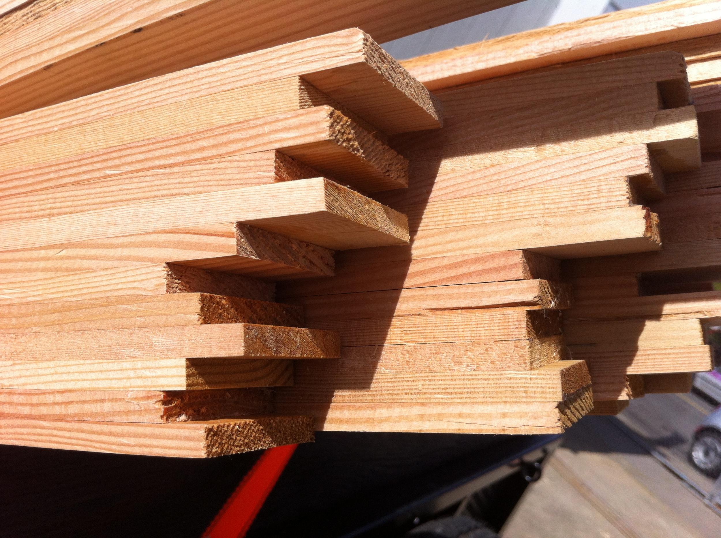 Planed-Rafters.jpg