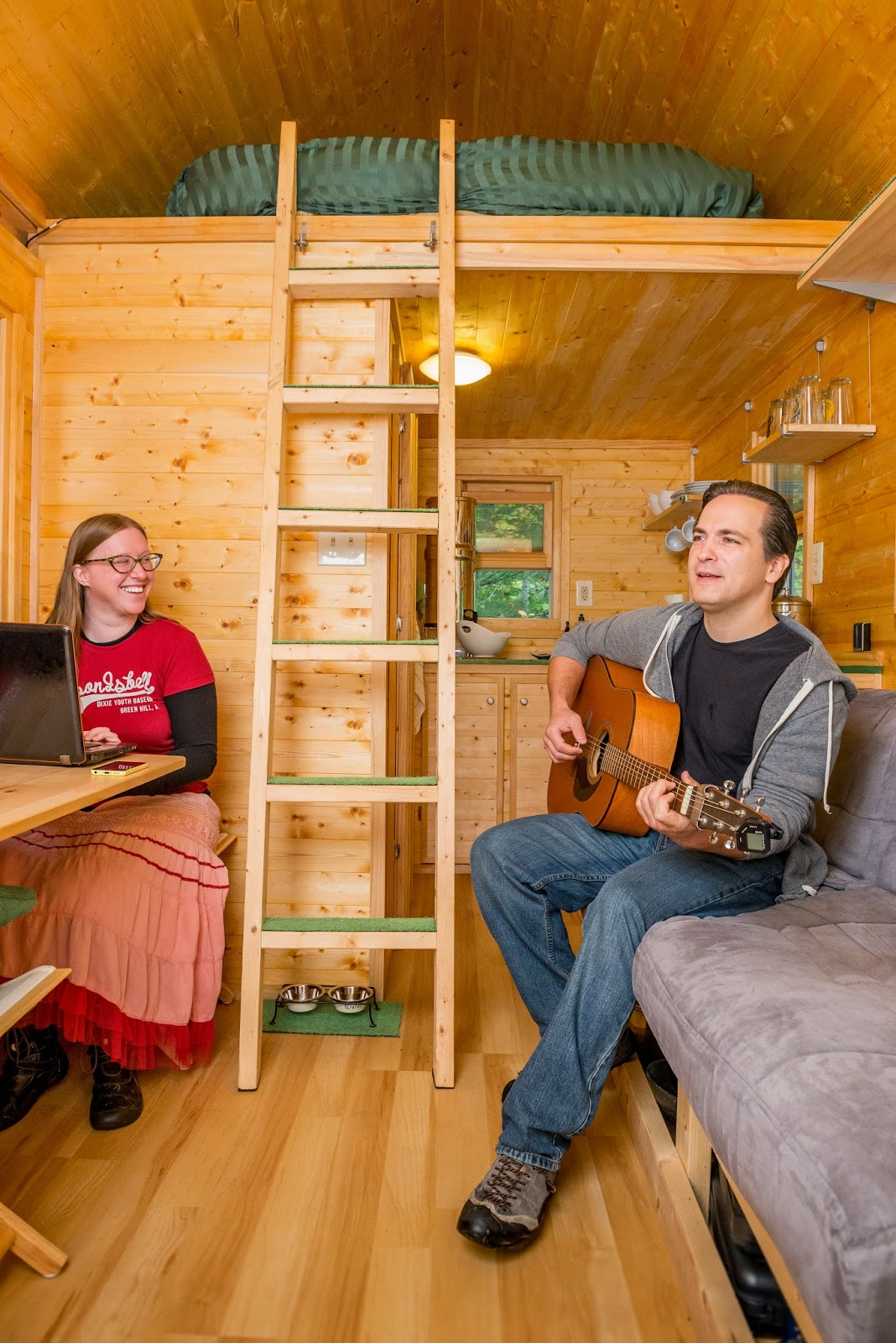 Laura-and-Matt-Tiny-House1.jpg