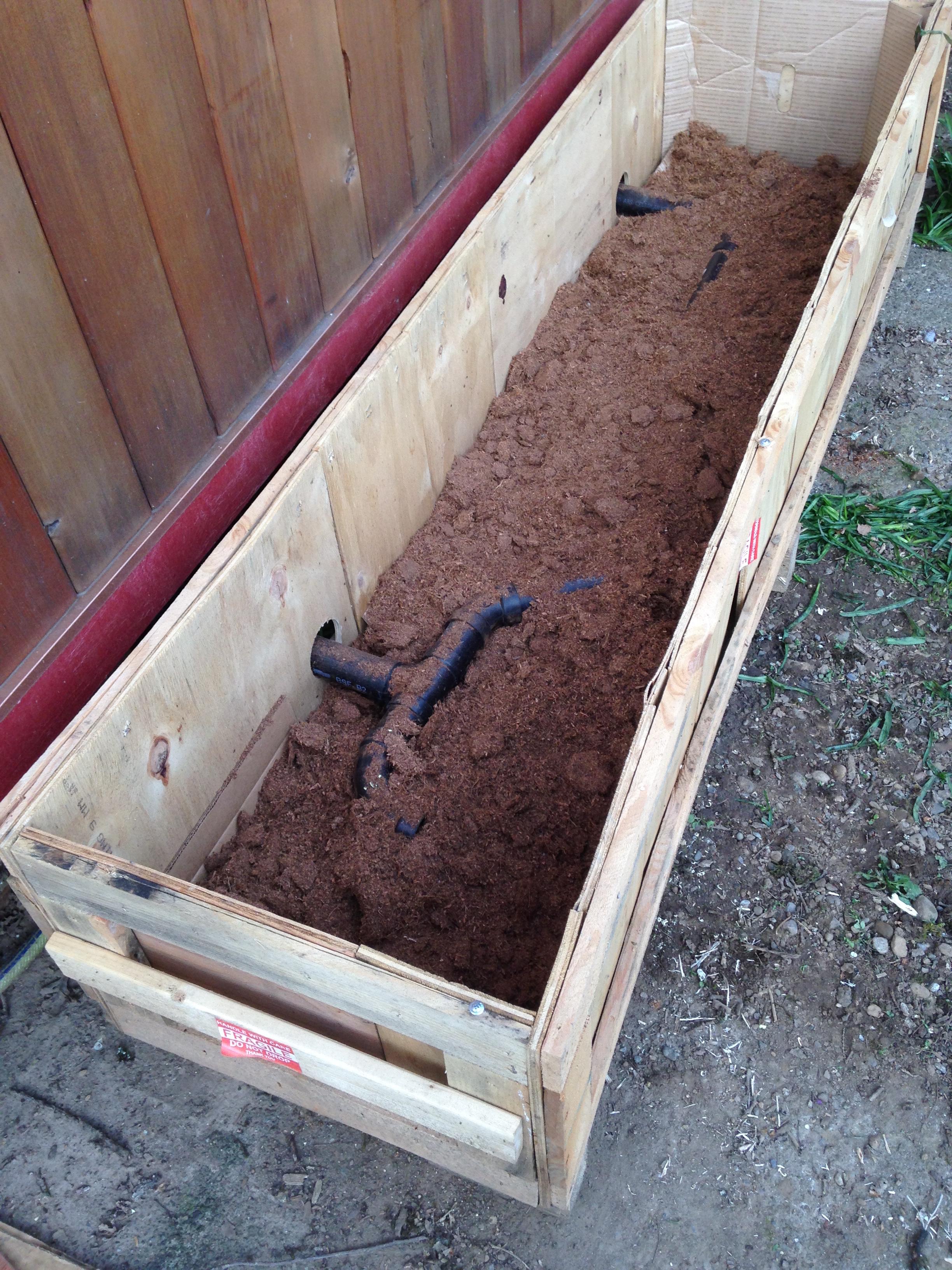 Planter-Box-Graywater.jpg