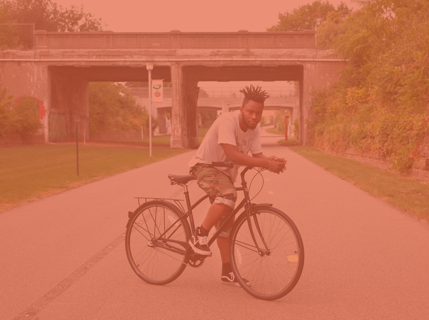 <p><strong>Detroit Bikes</strong><a href=/detroitbikes>→</a></p>