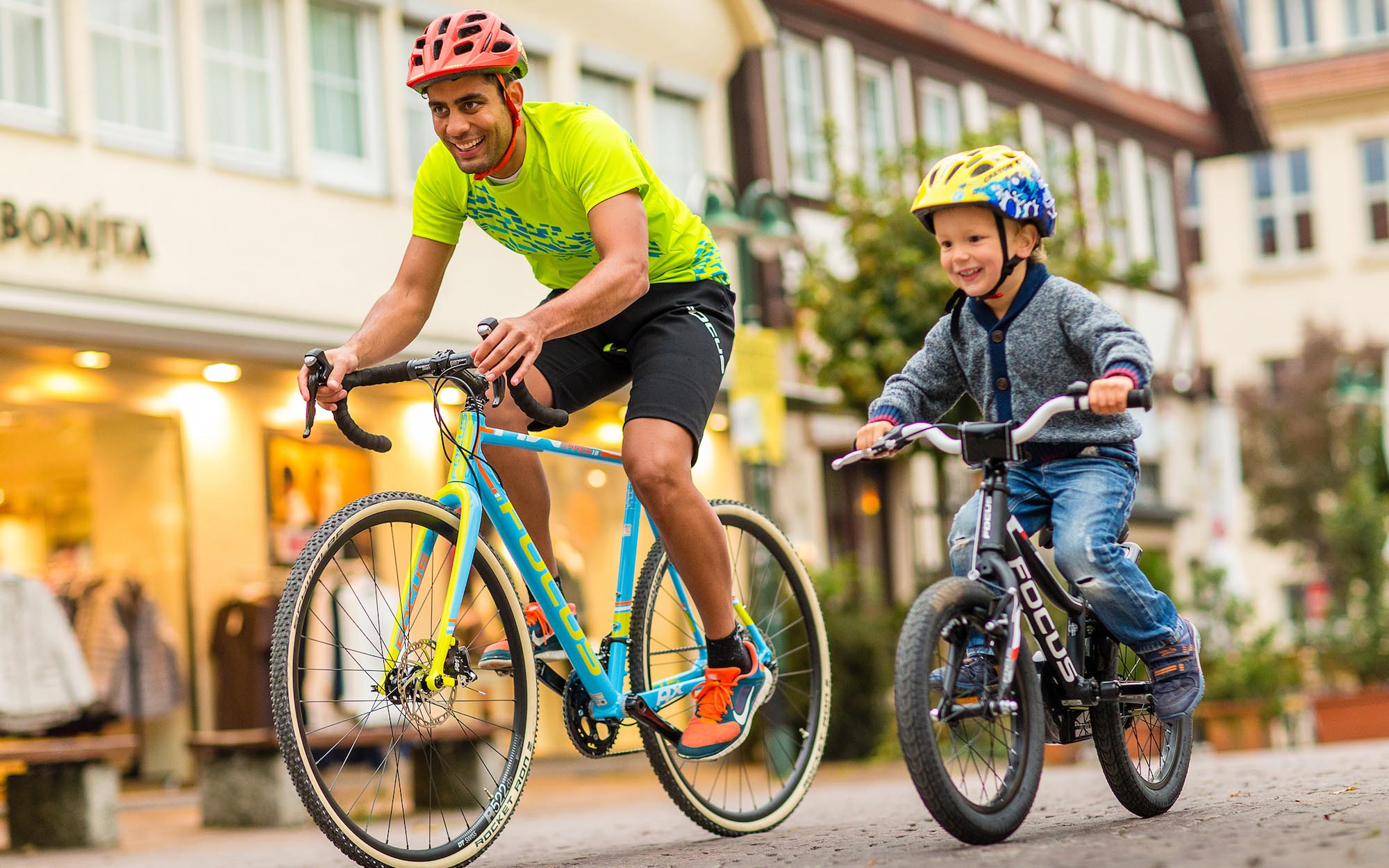 focus-bikes-kids_1.jpg