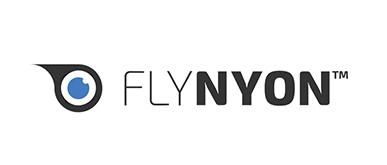 flynon.jpg