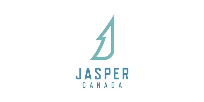 Jasper Tourism.jpg
