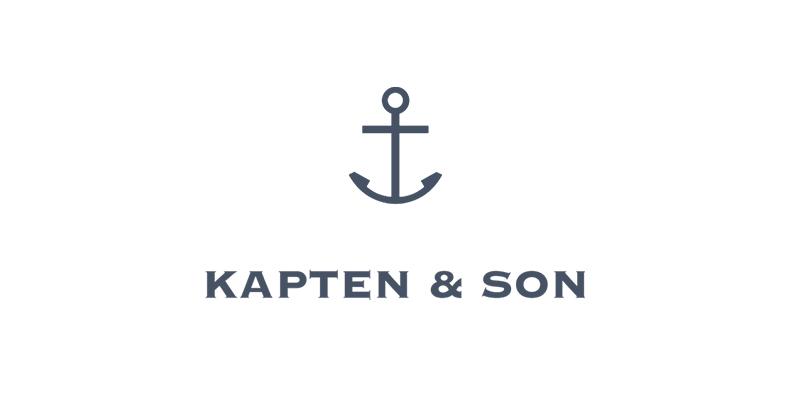 Katpen&Sons.jpg
