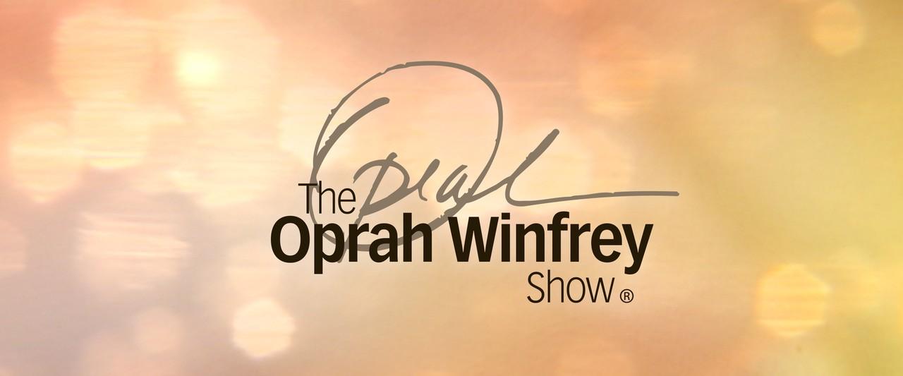 Oprah_Winfrey_Show.jpg