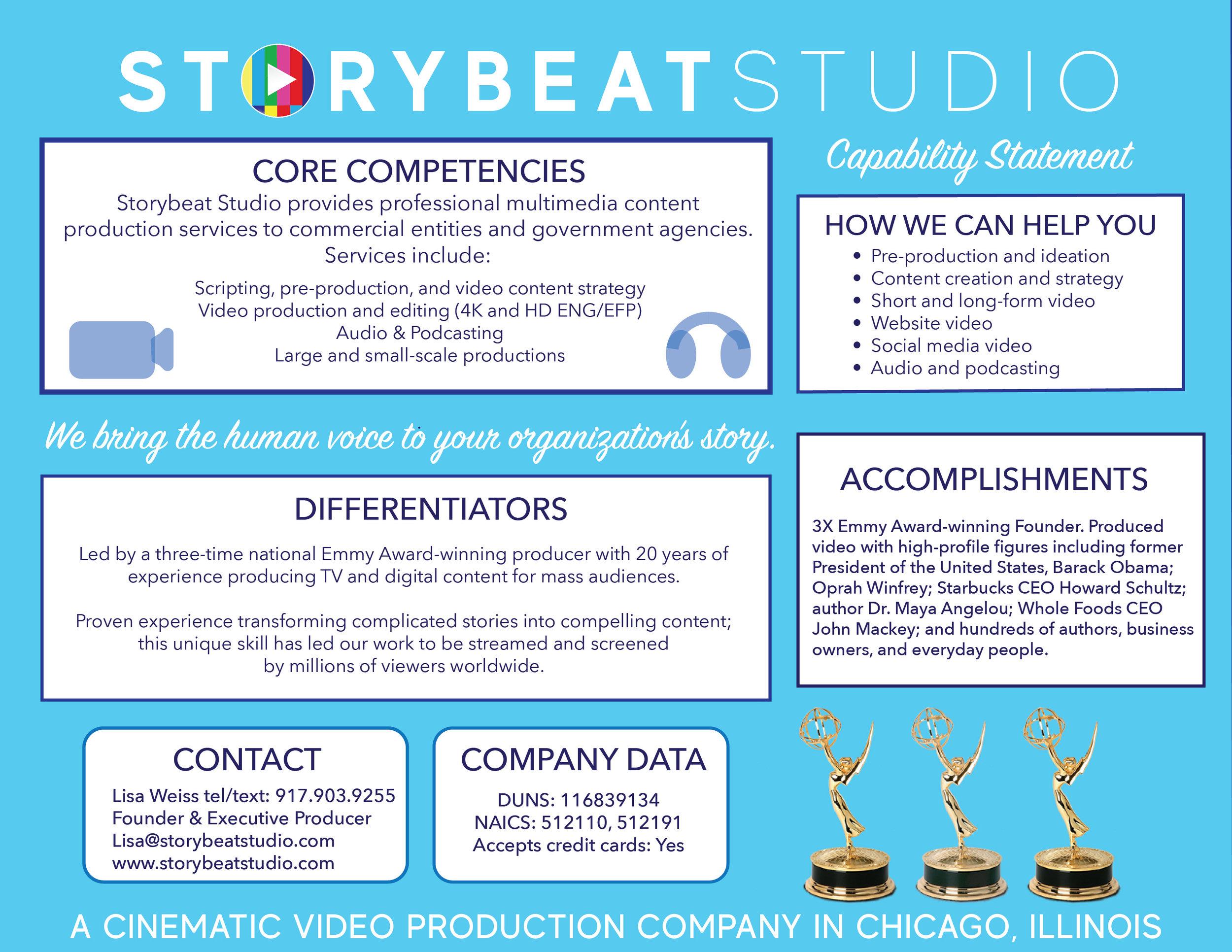 StorybeatStudioCapabilityStatement-01.jpg