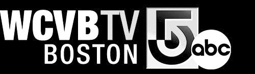 WCVB TV Chronicle