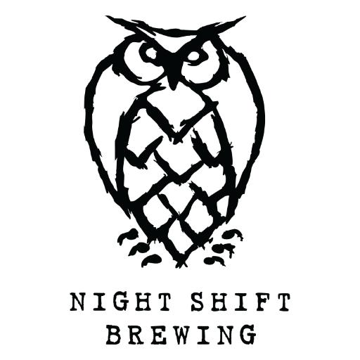 Night Shift Logo.png