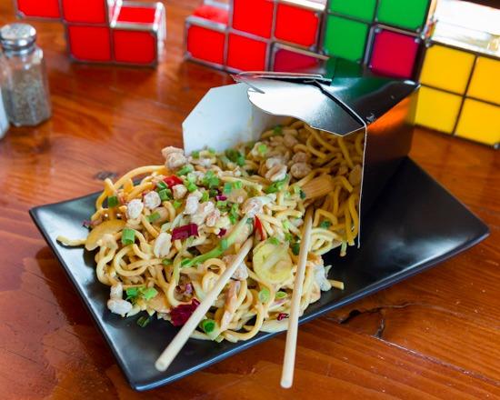 NoodleSalad.jpg