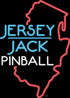 JJP Logo Spec.png